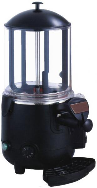 OMCAN 10L Commercial Hot Chocolate Dispenser Machine