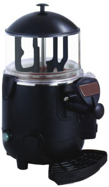 OMCAN 5L Commercial Hot Chocolate Dispenser Machine