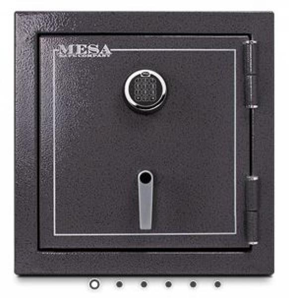 Mesa MBF2020 Burglary and Fire Security Safe