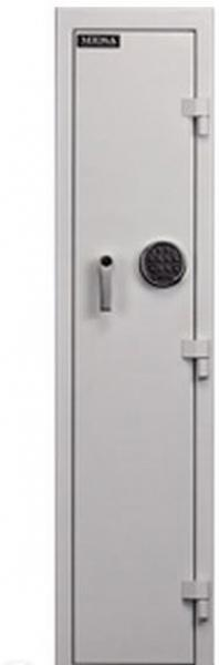 Mesa MRX2000e 5.0cf Single-door Pharmacy Safe