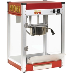 Paragon Theater Pop 4oz Popcorn Machine
