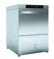 Fagor EVO Concept Commercial Undercounter Glasswasher (660 glass/hr)