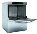 Fagor EVO Concept+ Commercial Undercounter Dishwasher (37 racks/hr)